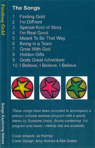 FindingGold-Back CD Cover.jpg