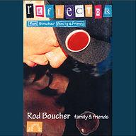 RELEASESCoverBlue-ReflectorAlbum.jpg