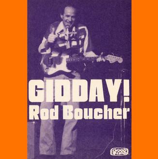 Gidday-FrontCover.jpg