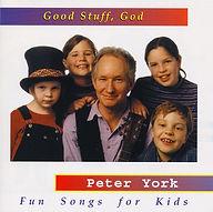 GoodStuffGod-Cover.jpg