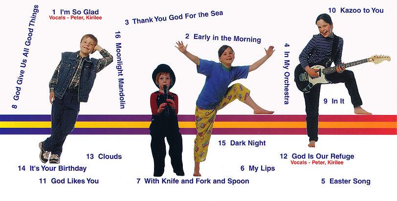 Good Stuff God-inside cover_1.2MB.jpg