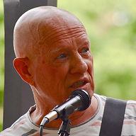 Rod Boucher-Portrait.jpg