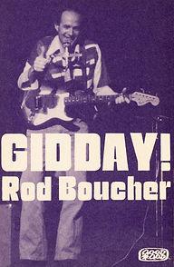 Gidday-FrontCover_CassetteSize.jpg