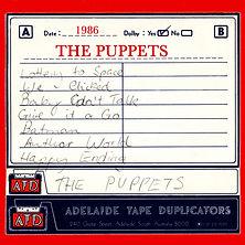 THE PUPPETS CassetteCoverFINAL_1986.jpg