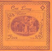 FRONT LP CoverArtwork CLW-Flock 774KB.jpg