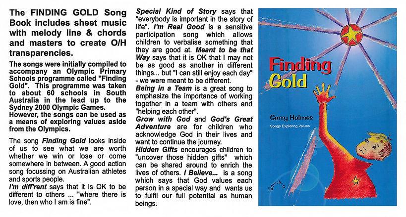 FG CD Songs Promo.jpg