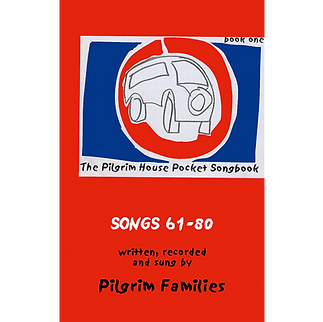 61-80SongbookCover-Cassette_Square.png