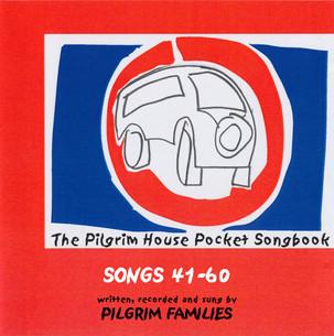 41-60 CoverSongBook-WIXReleases.jpg