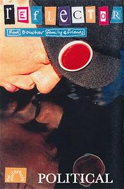 Reflector-CassetteCover-Political.jpg