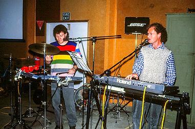 Steve&Gerry_Sep1986.jpg