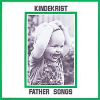 FrontCover -FatherSongs.jpg