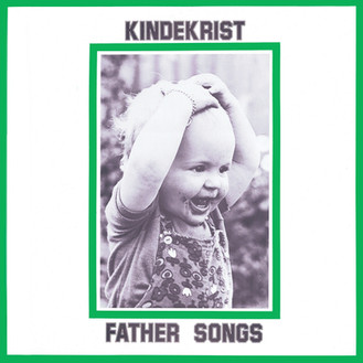 FATHER SONGS