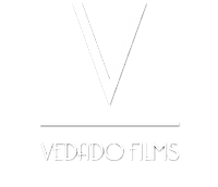 vedado-films-logo-white-1_edited.png