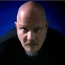 Paul Martino Headshot.png