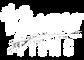 El Guapo Logo WHITE.png