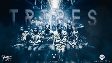 Tribes Poster V_7.jpg