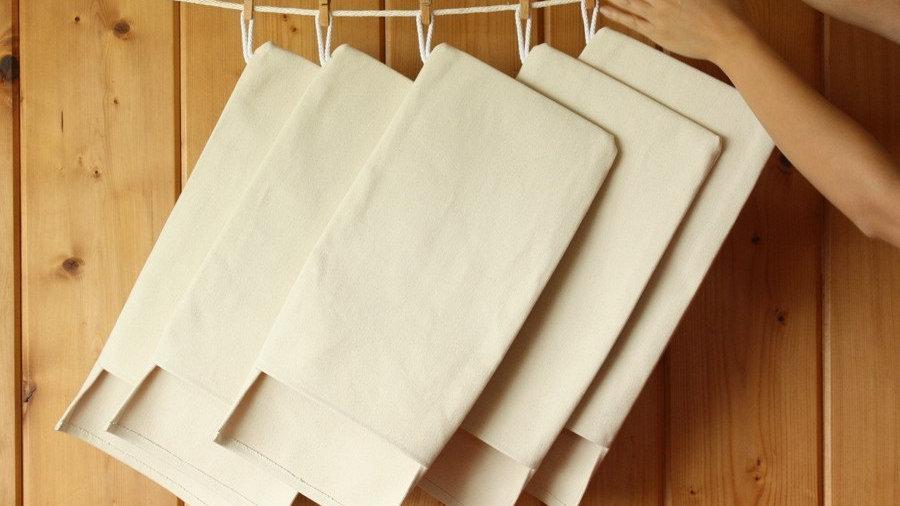 Lewis Bag 5 Pack