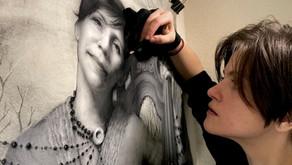 Anastasiya Chybireva-Fender