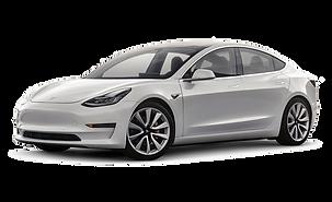 Tesla-Model-3.png