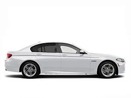 BMW ramen blinderen Tint Folie