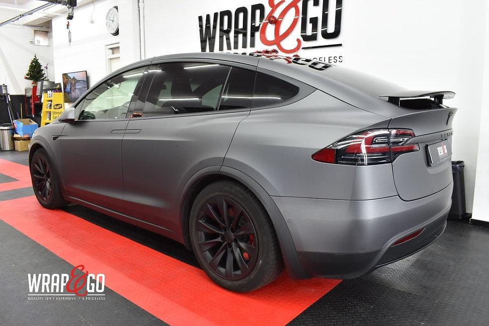 Tesla-modelx-3m-matte-dark-grey-autowrap-side