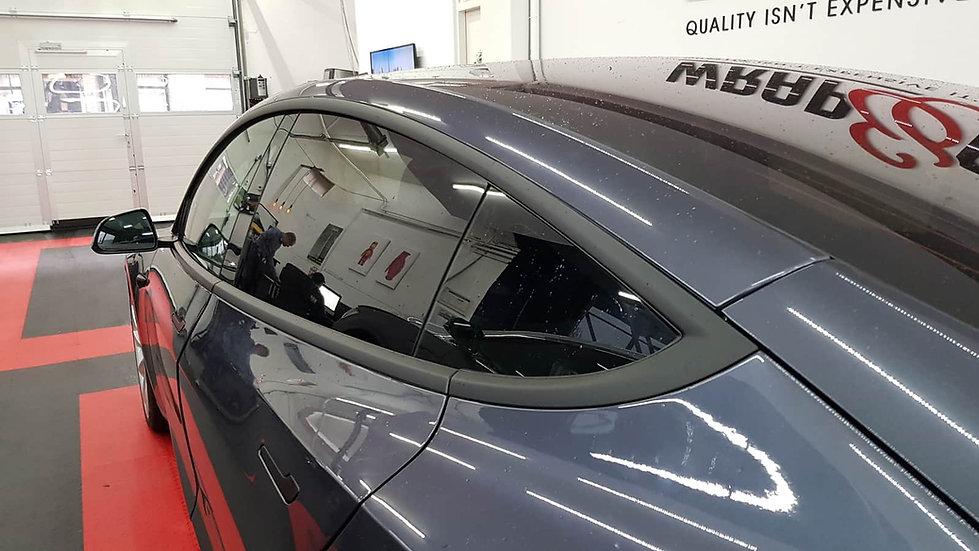 Tesla-model3-chrome-delete (18).jpg