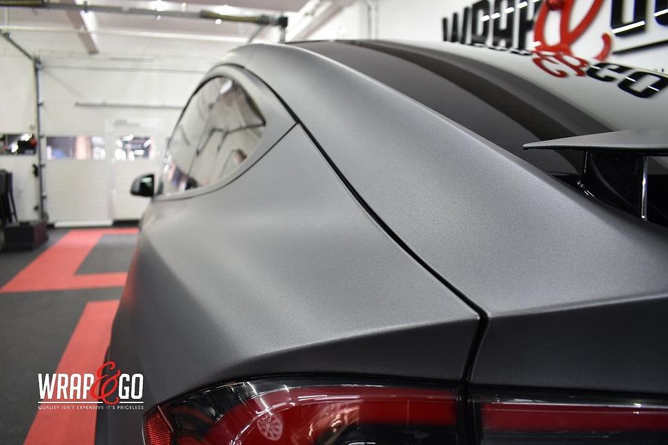 Tesla-modelx-3m-matte-dark-grey-autowrap
