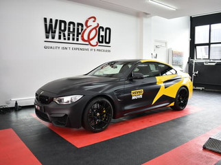 BMW 4-serie Chras Move Carwrap Design.jp