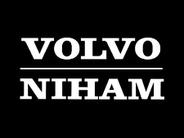 Volvo Niham.png