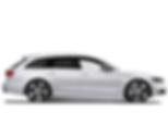 Ramen Tinten Sation SUV Ruiten Blinderen