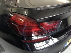 lampen tinten BMW.jpg