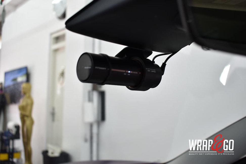 Webp.net-resizeimage - 2019-05-29T183739