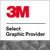 3M_Select_Graphic_Provider-01.png
