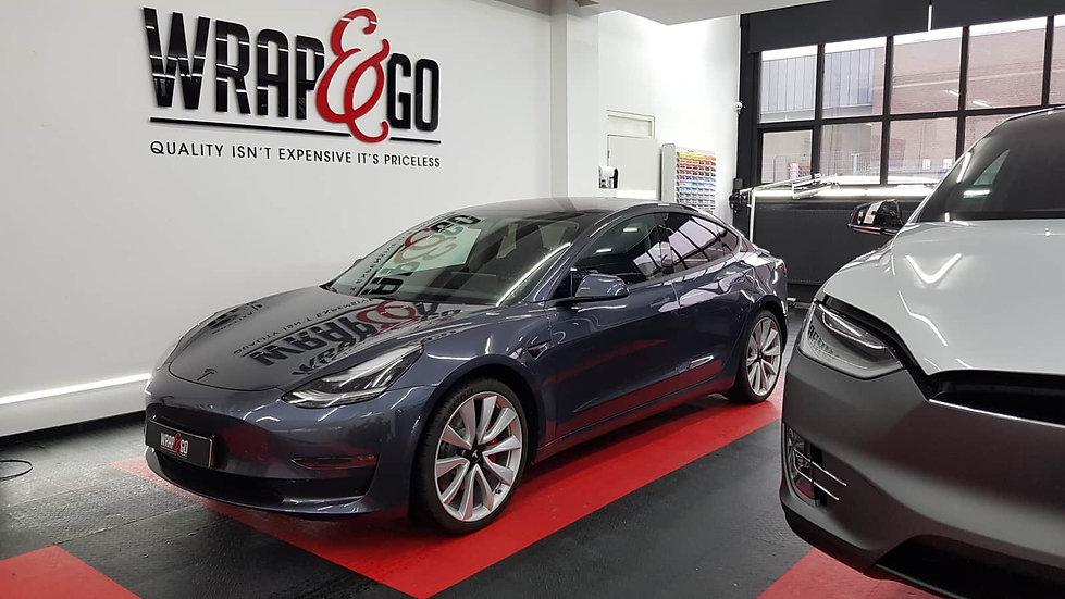 Tesla-model3-chrome-delete (15).jpg