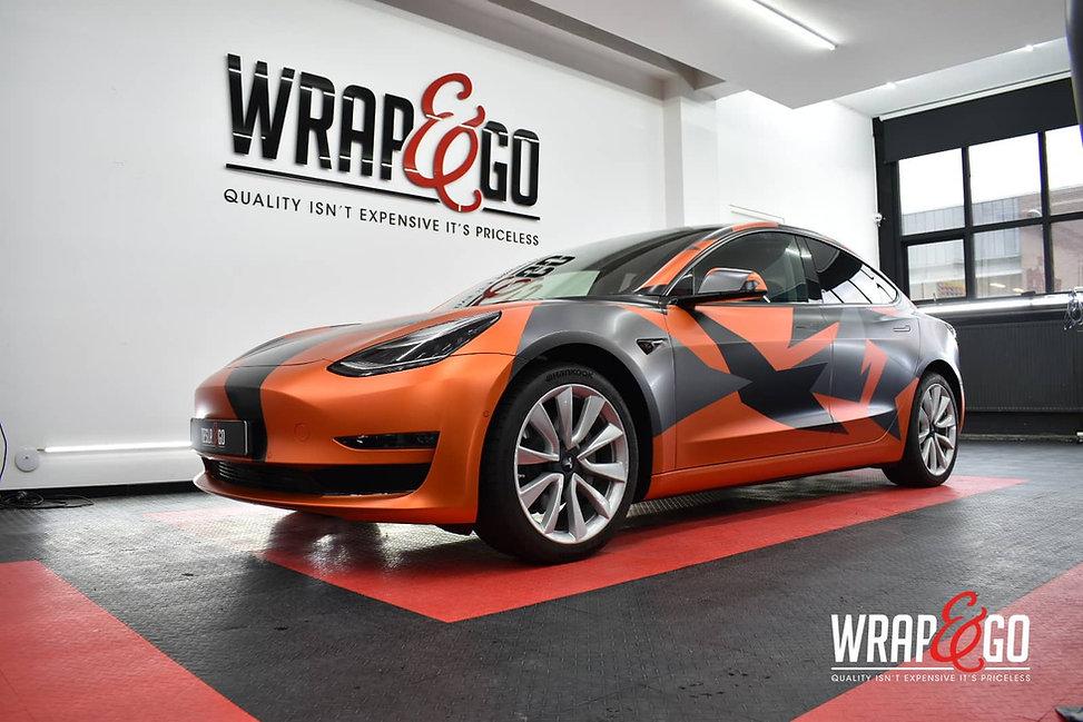 tesla-model3-camouflage-autowrap