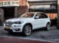 Wrap And Go Carwrap Auto BMW 3M