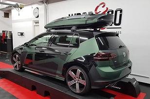 vw-golf-camouflage-carwrap
