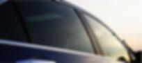 Ramen tinten Audi