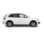 Hatchback Ramen Tinten Ruiten Blinderen