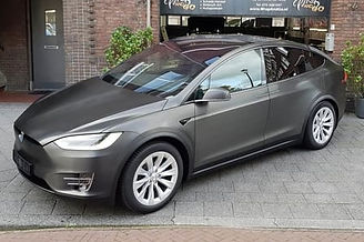 tesla-model-x-3m-brushed-black-autowrap
