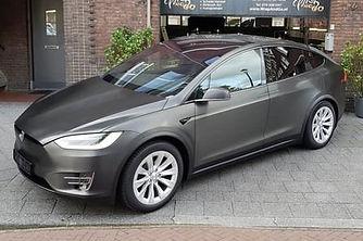 tesla-model-x-3m-brushed-black-autowrap