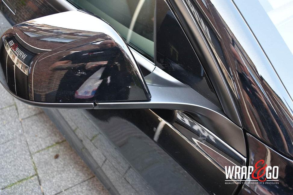 Tesla-Model3-chrome-delete-spiegels