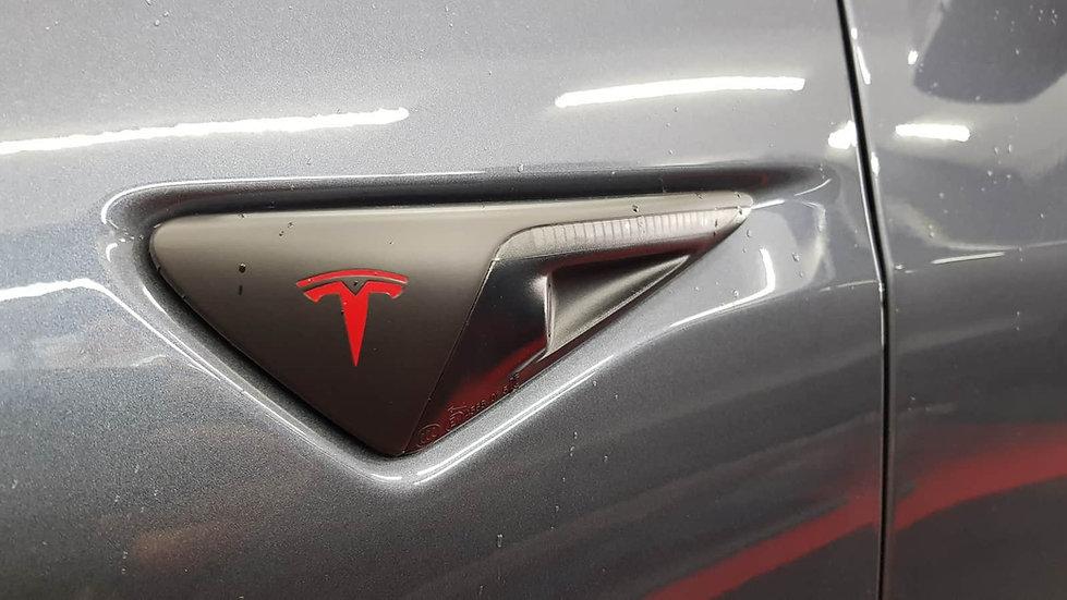 Tesla-model3-chrome-delete (17).jpg