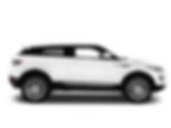 Ramen Blinderen Range Rover SUV Tint Folie