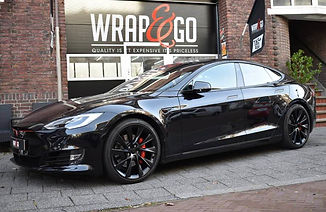 tesla-model-s-chrome-delete-autowrap