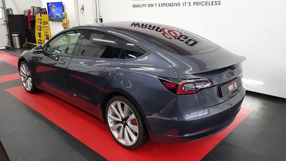 Tesla-model3-chrome-delete (26).jpg
