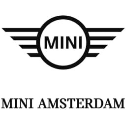 Mini Amsterdam