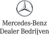mercedes-benz-dealer-bedrijve