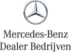 Mercedes Benz Dealer Bedrijven