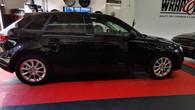 Audi A3 Ramen tinten.jpg